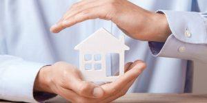¿Cuáles son las coberturas habituales en un seguro de hogar?