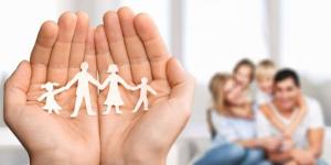 Qué es un seguro de vida y para qué sirve