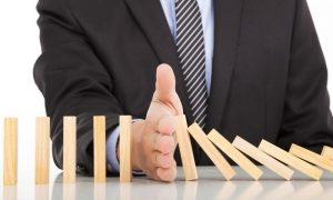 Seguro de responsabilidad civil: Todo lo que deberías saber