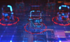 ¿Qué son los ciberseguros?