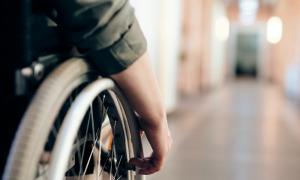 ¿Cuáles son las prestaciones y coberturas por incapacidades permanentes?