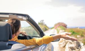Puesta a punto del coche en vacaciones el seguro